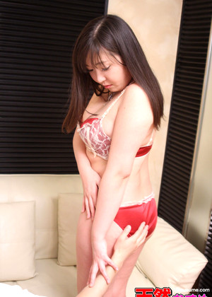 free sex photos 10musume 10musume Model Sexhd Japanese Hd Vedios