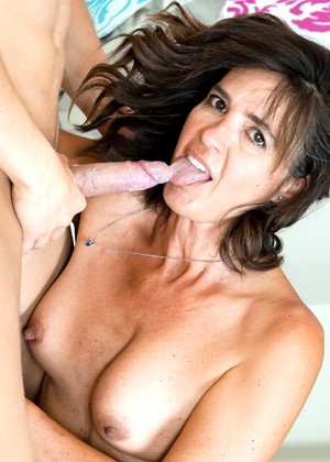21sextreme 21sextreme Model Milano Mature Hairypussy