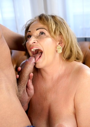 21sextreme Sally G Mugur Lamore Pornstars Local