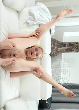 21sextury 21sextury Model Melanie Teen Dream Suck