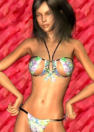 3dsupermodels 3dsupermodels Model Unforgettable 3d Animation Fotobokep