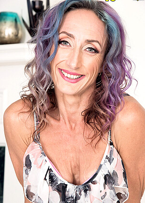 40 Something Mag free sex photos