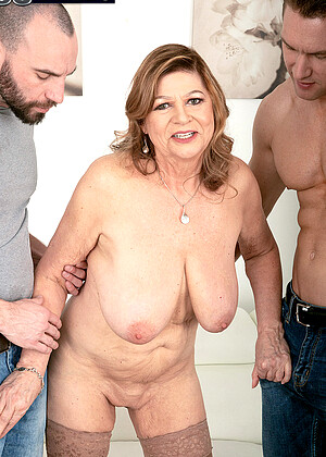 60 Plus Milfs free sex photos