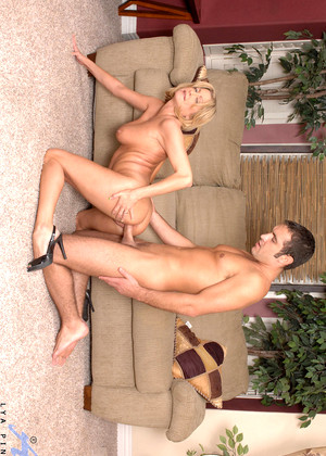 Anilos Anilos Model Doggy Cougars Every
