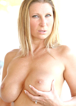Anilos Anilos Model Pinching Milf Hardcore Sex Nudeboobs Images