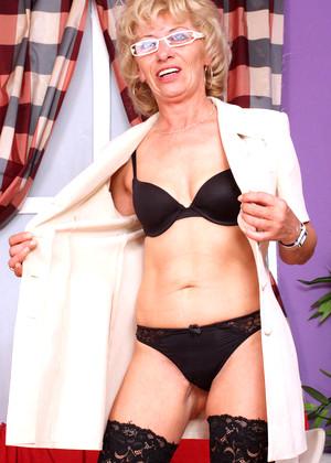 Free Sex Photos Anilos Susan Lee Babesntworks Pornbabe Dp