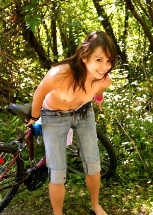 Arielrebel Ariel Rebel Gaga Riding Gif