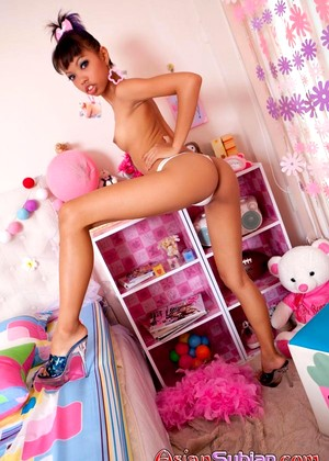 Asiansybian Asiansybian Model Cumlouder Thainee Pics Vd