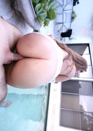 Assparade Assparade Model Nuru Big Ass Thumbnails
