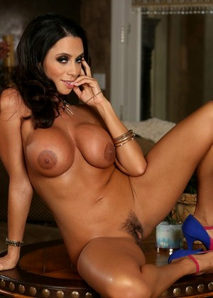Aziani Ariella Ferrera Elle Ferrera Doing Beautiful Pornboob Imagecom