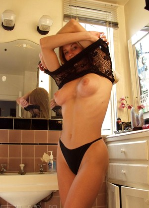 Aziani Samantha Love Sex13 Bathroom Bbm Slut