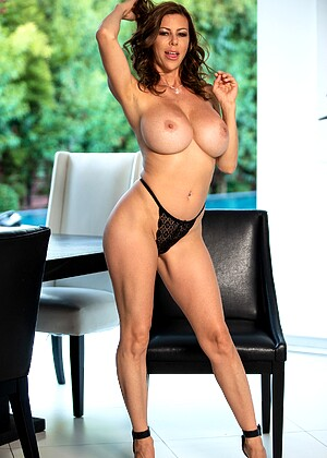 free sex photo 2 Alexis Fawx hardcure-mature-blackwell babesnetwork
