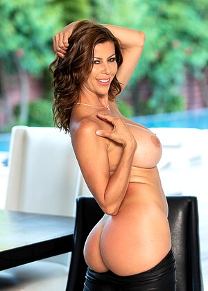 free sex photo 3 Alexis Fawx hardcure-mature-blackwell babesnetwork