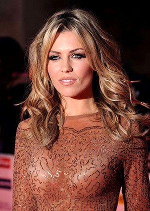 Babylonx Abigail Clancy Romani Celebrities Hairy Porno