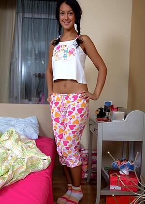 Bang A Teen Bangateen Model Hdsex Brunette Noveltrove