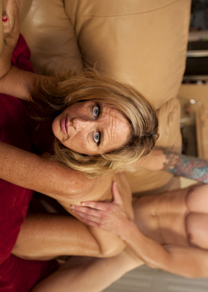 Bangbrosnetwork Jodi West Mrs Riding Sweetie