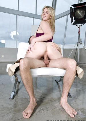 Bangbrosnetwork Sunny Lane Monique Fuentes Want Latina Group Sex Mike Apartment