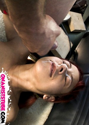 free sex photos Bangbus Bangbus Model Karupsha Blowjob Kink Xxx