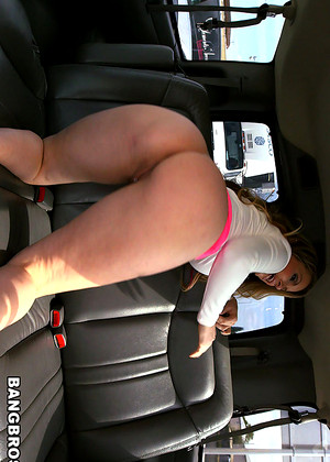 free sex photos Bangbus Courtney Cummz Xxxmaliann Sex Metart Pussy