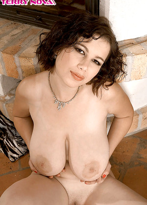Bigtithookers Terry Nova Imagesex Spreading Toonhdxxx