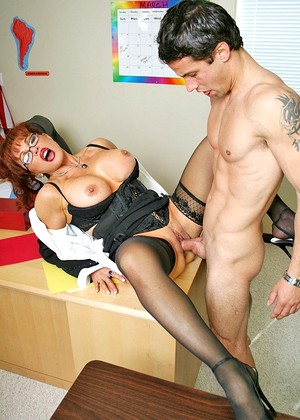 Bigtitsatschool Bigtitsatschool Model Atris Tits Holly