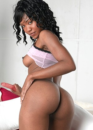 free sex photos Blacklust Blacklust Model Imagw Spreading 18only