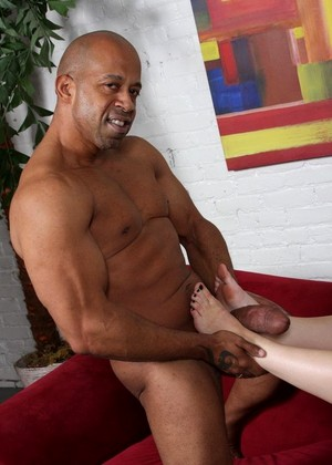 Blacksonblondes Hayden Night Expose Black Fuck White Adult Movies