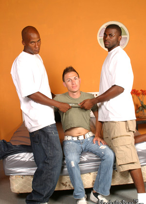 Blacksonboys Blacksonboys Model Well Gay Sucking Meowde Bbw