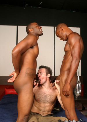 Blacksonboys Blacksonboys Model Wolf Gay Ass Fucking Xxx Hd