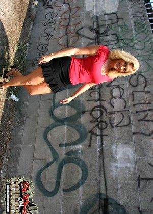 Blacks On Cougars free sex photos