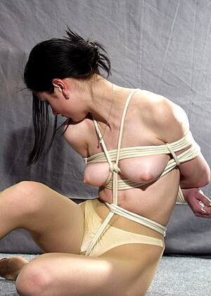 Bondagettes free sex photos