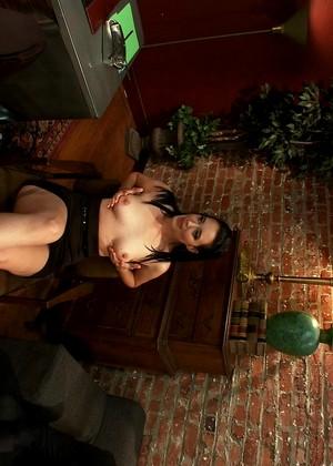 Домашний частный секс видео генг бенг смотреть онлайн — 10