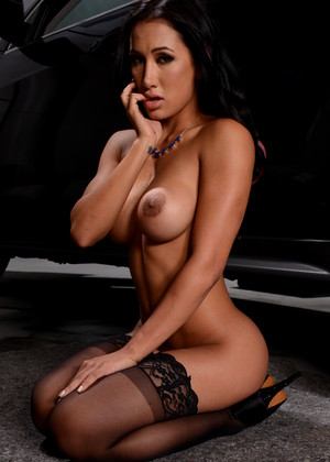 Brazzersnetwork Amia Miley Chat Car Alljapanesepass