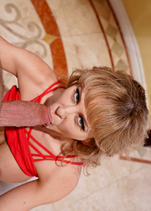 Brazzersnetwork Cherie Deville Downloding Big Cock Instasexi