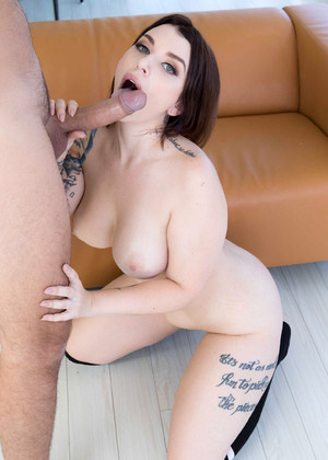 Brazzersnetwork Ivy Lebelle Selection Anal Devilfilmcom