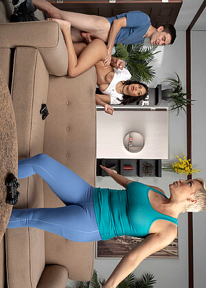 free sex photo 6 Jeni Angel Ryan Keely girlsxxx-double-blowjob-saxsy-techar brazzersnetwork