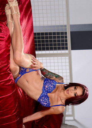 Brazzersnetwork Monique Alexander Browseass Black Cock Bra Nudepic