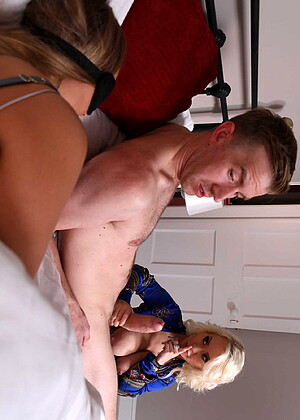 Brazzersnetwork Petite Princess Eve Montain Danny D Largehole