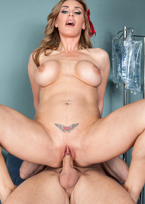 Brazzersnetwork Tanya Tate Jeans Rough Movie Garls