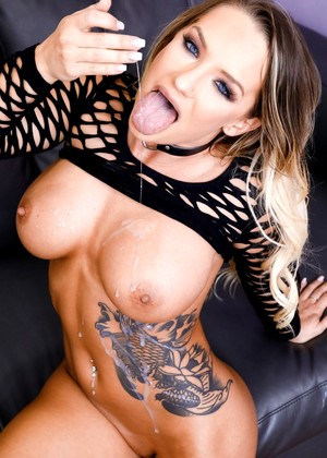 Burningangel Cali Carter Will Havoc Sexpics Riding Mayhem