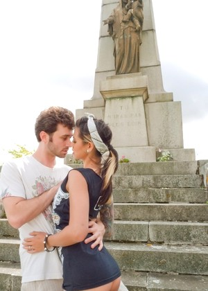 James Deen Holly D jpg 10