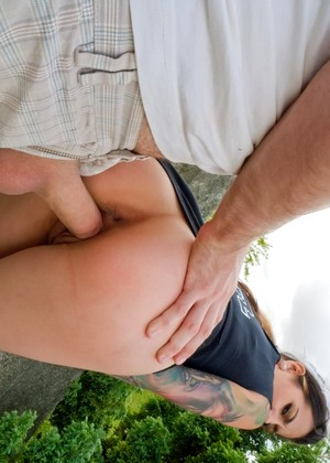 James Deen Holly D jpg 14