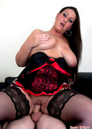 Bustybritain Bustybritain Model Sv Busty English Brazzres
