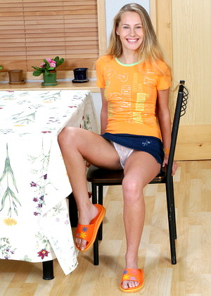 Cams4us Cams4us Model Accessmaturecom Anal Porns Photos