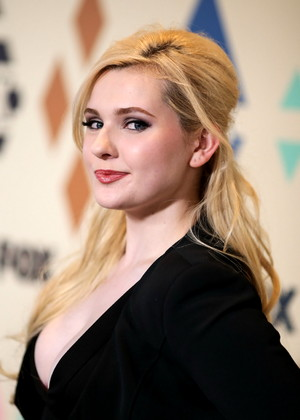 free sex photos Celebmatrix Abigail Breslin Matures Celebrity Sexx Xxx