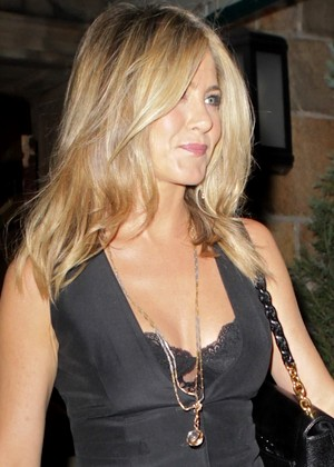 Celebmatrix Jennifer Aniston Information Celebs Porno Back