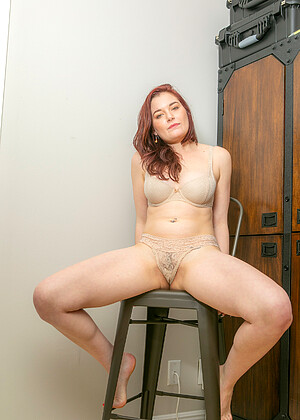 Cosmid Amber Smith Atris Solo Girls De Bbw
