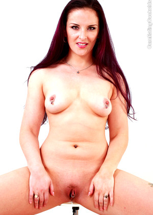 Cumeatingcuckolds Cumeatingcuckolds Model Wifesetssex Cuckold Creampies Beuty