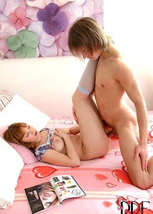 sexy anal pos image