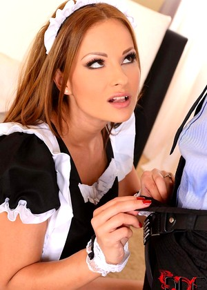 Ddfprod Abbie Cat Hqprono Hot Maid Hdvideo Download